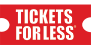 Tickets For Less
